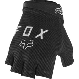 Fox Ranger Short Gel-Gloves Herre black